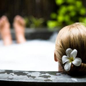 bath_relax_square