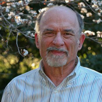 Irvin Yalom sulla E-therapy