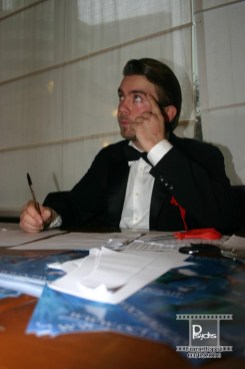 fumettopoli-dicembre-2006_8685549337_o