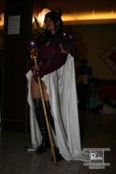 fumettopoli-dicembre-2006_8685556105_o