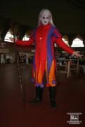 pisa-cosplay-2008_8697732627_o