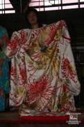 pisa-cosplay-2008_8697734327_o