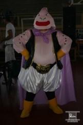 pisa-cosplay-2008_8697738105_o