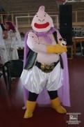 pisa-cosplay-2008_8697738557_o