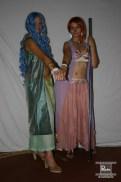 pisa-cosplay-2008_8697748693_o
