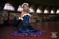 pisa-cosplay-2008_8698856374_o