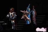 japan-anime-live_9579522074_o