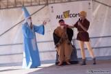 AleComics-197