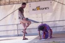 AleComics-386