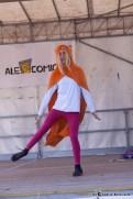 AleComics-59