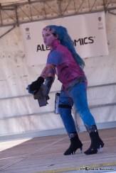 AleComics-86
