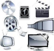 audio-dvd-image
