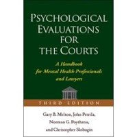 forensic-psychology-book