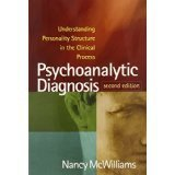 psychoanalytic-diagnosis