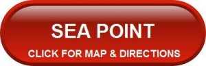 red-banner-button-sea-point