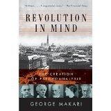 revolution-in-mind