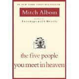 the-five-people-you-meet-in-heaven