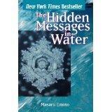the-hidden-messages-in-water