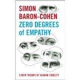 zero-degrees-of-empathy