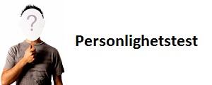 personlighetstest1