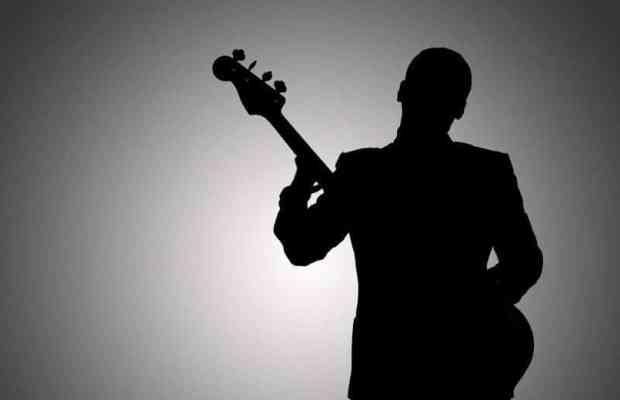 Musikk som terapi