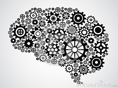brain-gear-isolated-filled-gears-gray-background-36061104