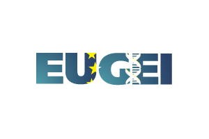 EU-GEI logo