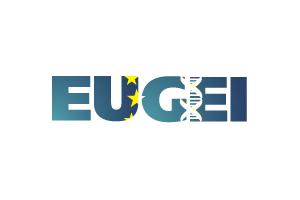 EU-GEI