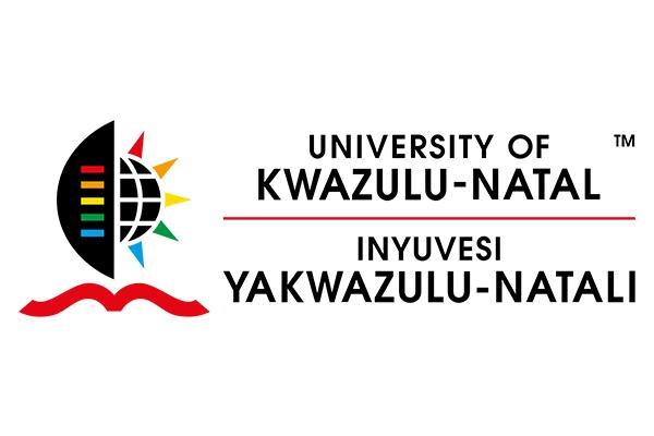 University of KwaZulu Natal logo