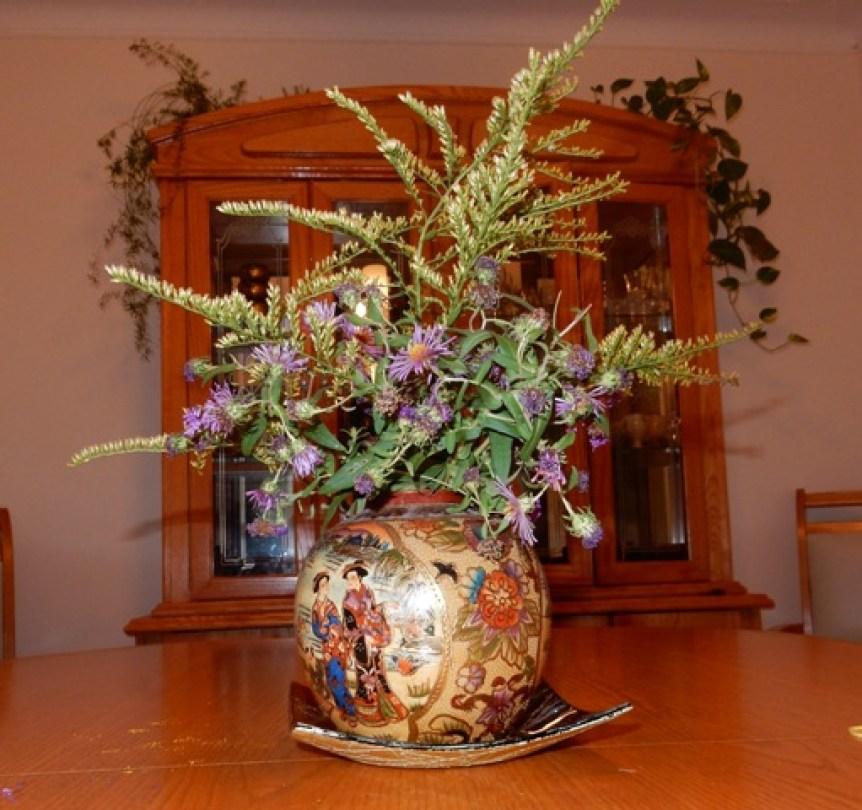 flowers-vase