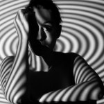 Formation en autohypnose