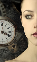 Formation Neuro-Psycho-Praticien : Hypnose