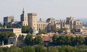 Formation PNL Et Hypnose A Avignon