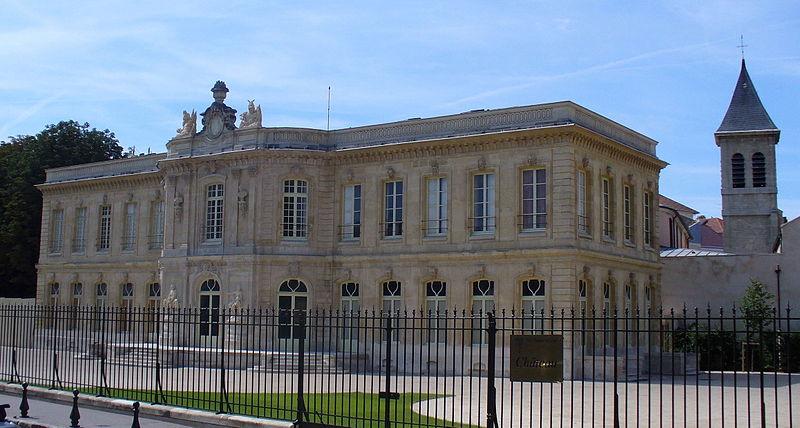 Formation PNL Et Hypnose A Asnières-sur-Seine