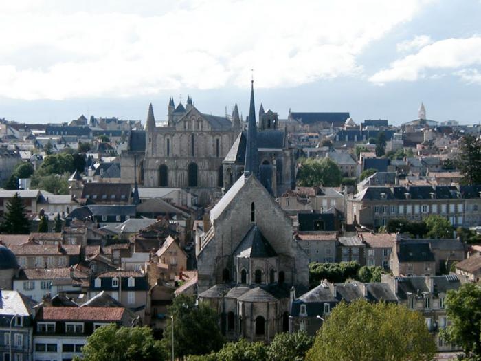 Formation PNL Et Hypnose A Poitiers