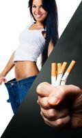 Formation hypnose Arrêt du Tabac & Perte de Poids