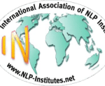 Fédération PNL : INLPTA