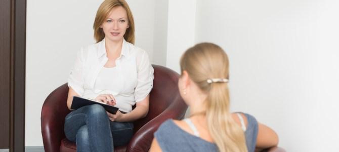 La psychanalyse est-elle efficace ? Les psychothérapies brèves gagnent du terrain