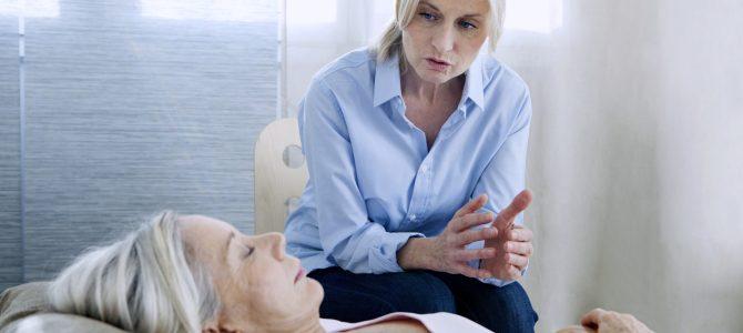 L'efficacité de l'hypnose est-elle scientifiquement démontrée ?