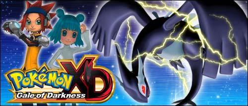 Red And Black Diamond Wallpaper Psypoke Pokemon Xd Gale Of Darkness