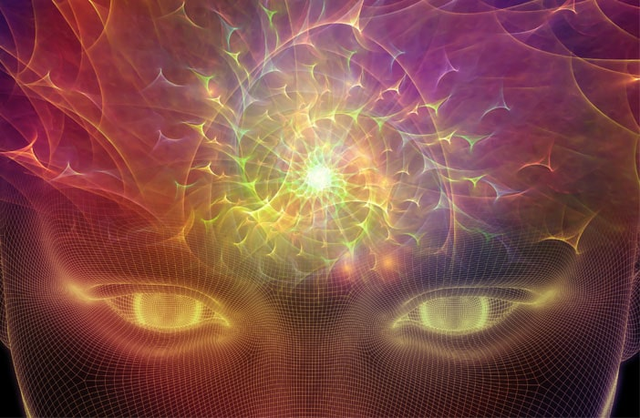 psychedelics appear to have