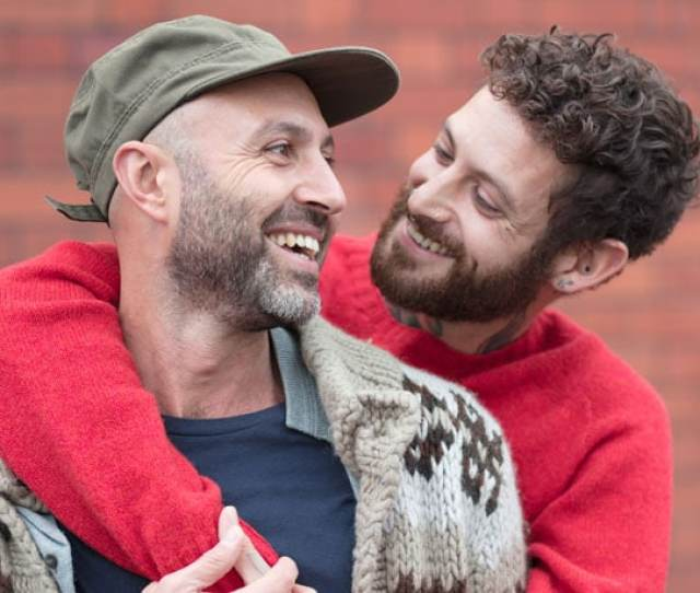 Men With An Excess Of Older Brothers Are More Likely To Be Gay And A Maternal Immune Response May Explain Why