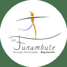 Funambule, groupe de parole pour bipolaires en Belgique