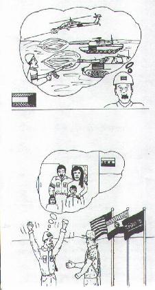 History of PSYOP