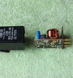 turn signal repair [ 1350 x 900 Pixel ]