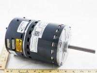 Amana 0231K00037A Blower Motor