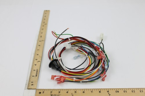 small resolution of heil wiring harness wiring diagram options heil quaker 1172811 wiring harness heil wiring harness