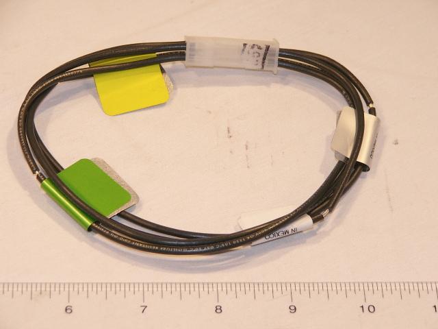 Smart Wiring Harness