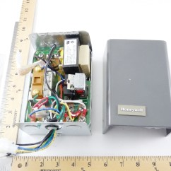Wiring A Time Clock And Contactor 2005 Ford Five Hundred Radio Diagram Lennox Blower Motor Replacement Repalcement Parts, Lennox, Free Engine Image For User ...