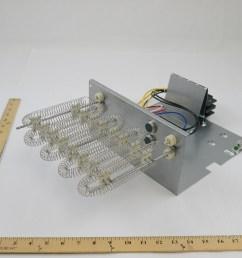armstrong furnace aehbcc07csa 1 heat strip kit 7 5kw goodman furnace wiring diagram heat pump heat [ 2304 x 1536 Pixel ]